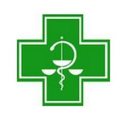 Lékárna Na Dědině