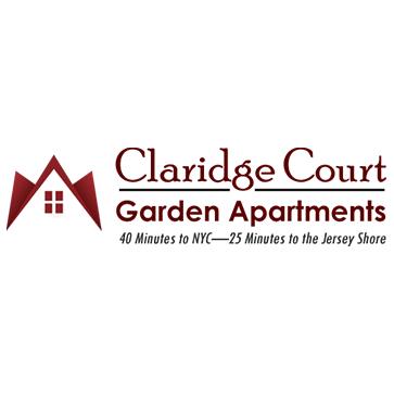 Claridge Court Garden Apts - Old Bridge, NJ 08857 - (732)360-9494 | ShowMeLocal.com