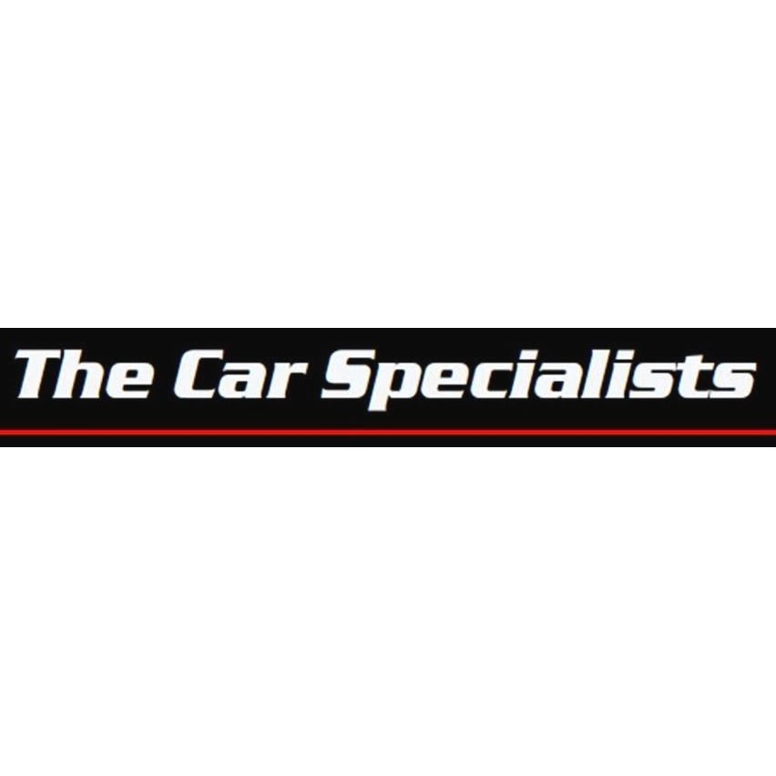 The Car Specialists - Sheffield, South Yorkshire S2 4EE - 01142 795574 | ShowMeLocal.com