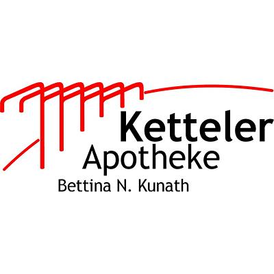 Bild zu Ketteler-Apotheke in Mühlheim am Main