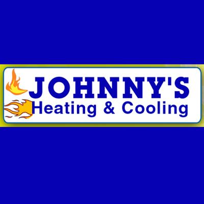 Johnny's Heating & Cooling - Walla Walla, WA 99362 - (509)527-0660 | ShowMeLocal.com