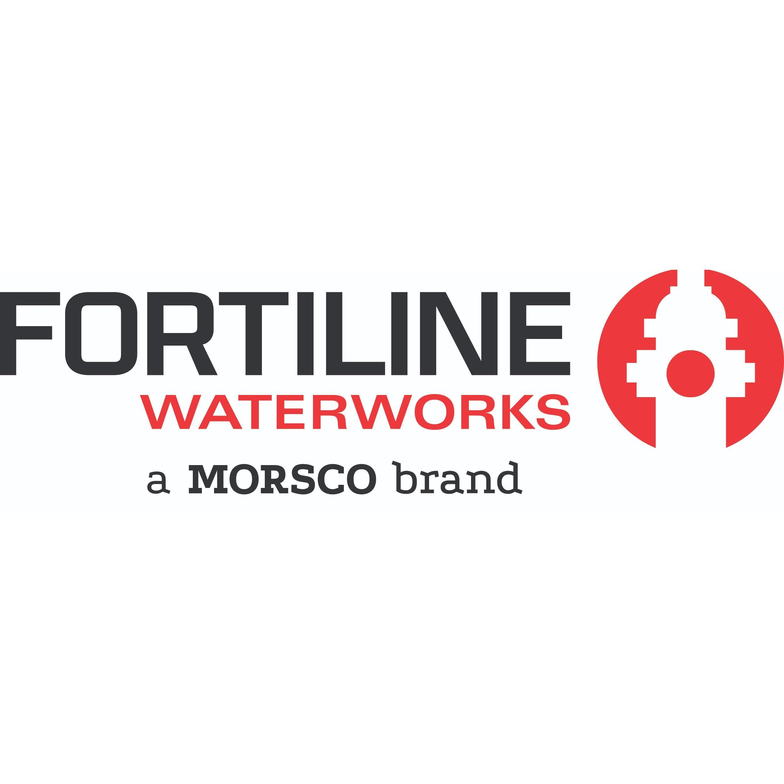 Fortiline Waterworks