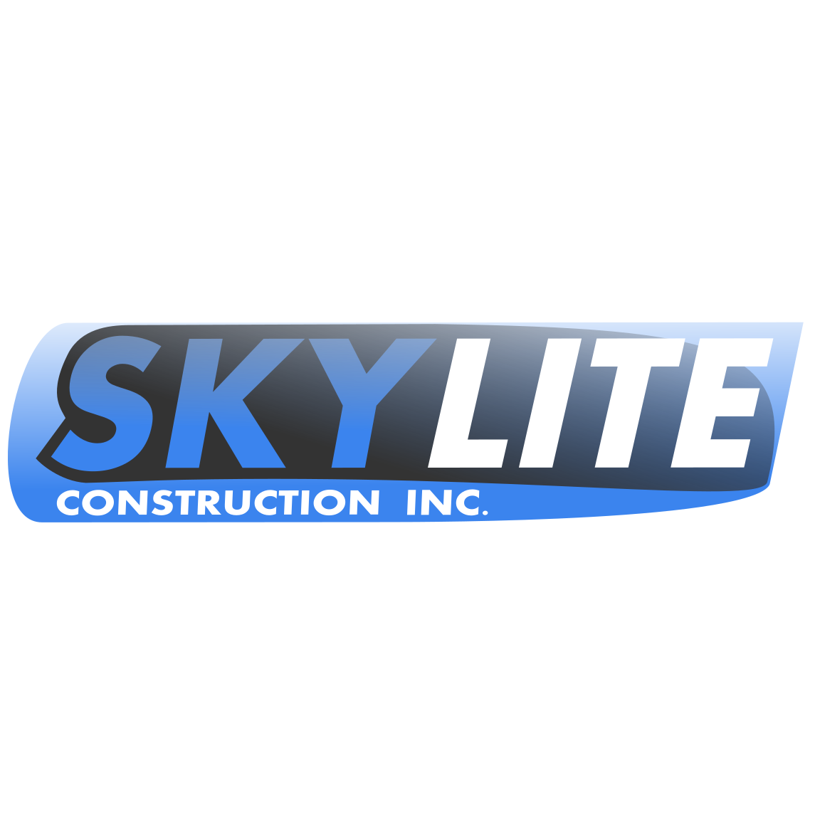 Skylite Construction