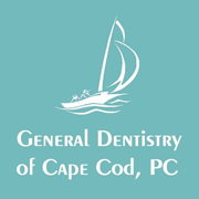 General Dentistry of Cape Cod, PC