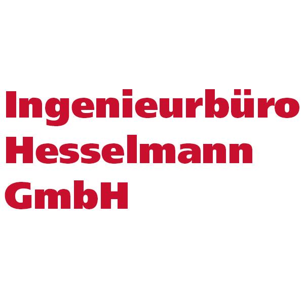 Bild zu Ingenieurbüro Hesselmann GmbH - Kfz-Sachverständiger in Schwelm