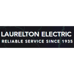 Laurelton Electric