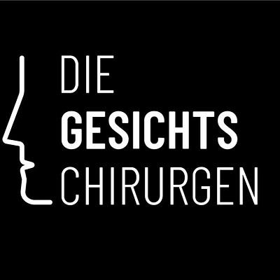 Bild zu Die Gesichtschirurgen in Hannover