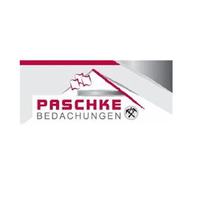 Bild zu Paschke Bedachungen in Heilbronn am Neckar