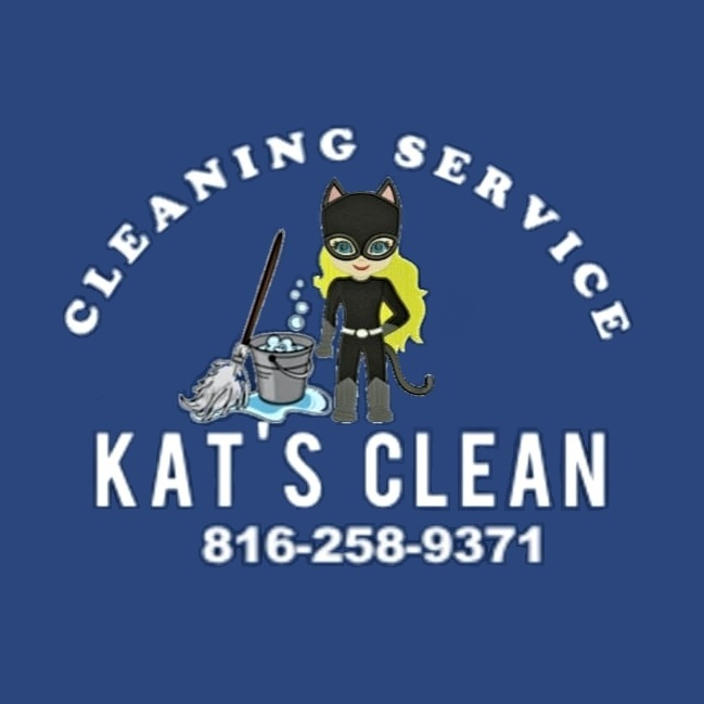Kat's Cleaning Service
