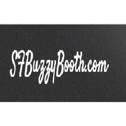 SF BuzzyBooth