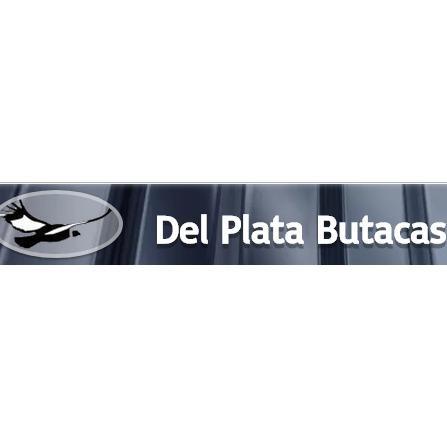 DEL PLATA BUTACAS SRL