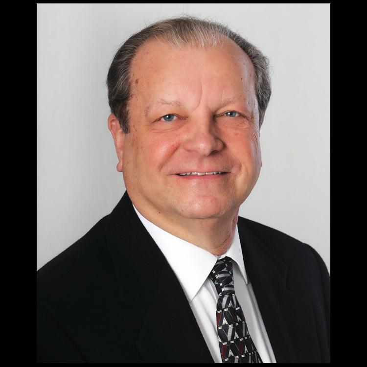 Wayne Hollenbaugh State Farm Insurance Agent In