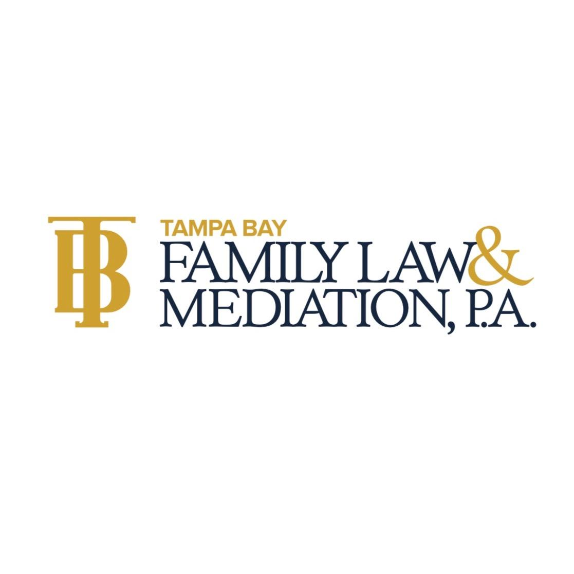 Tampa Bay Family Law & Mediation, P.A. - Tampa, FL 33606 - (813)251-6222 | ShowMeLocal.com