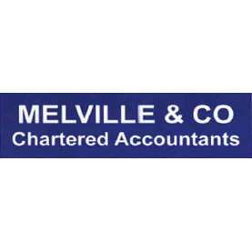Melville & Co - Barrow-In-Furness, Cumbria LA14 2PN - 01229 434000 | ShowMeLocal.com