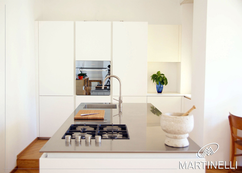 Casa giardino mobili a trento infobel italia for Martinelli arredamenti