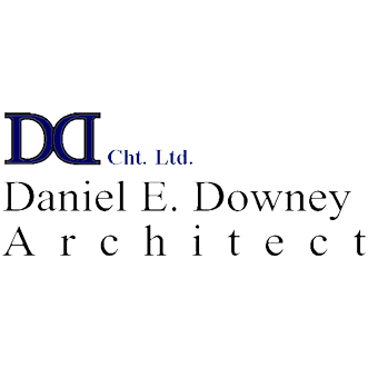 Daniel Downey Architect Chartered Limited