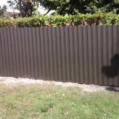 Lazaro Fence Dba Ultra Fence In Miami FL 33166