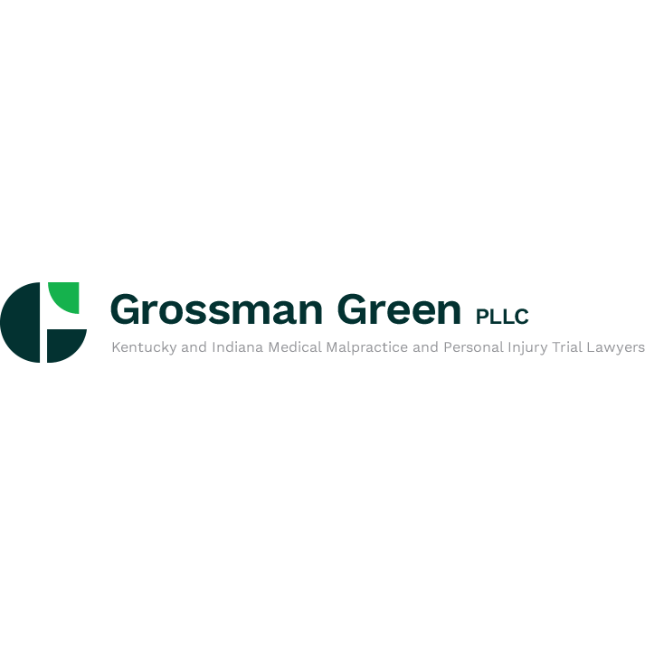 Grossman Green PLLC