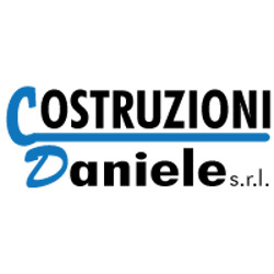 Costruzioni Daniele