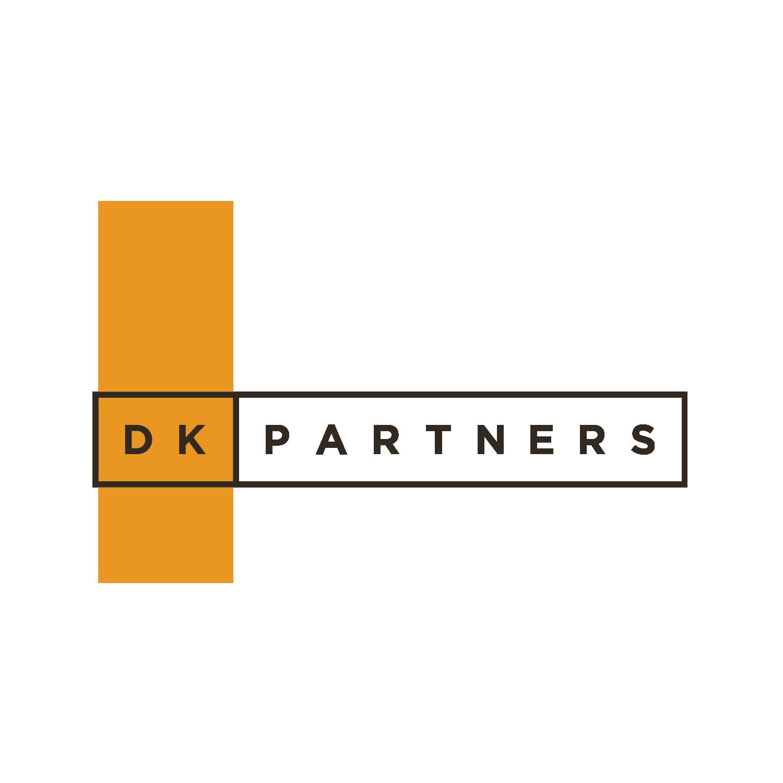DK Partners, PC