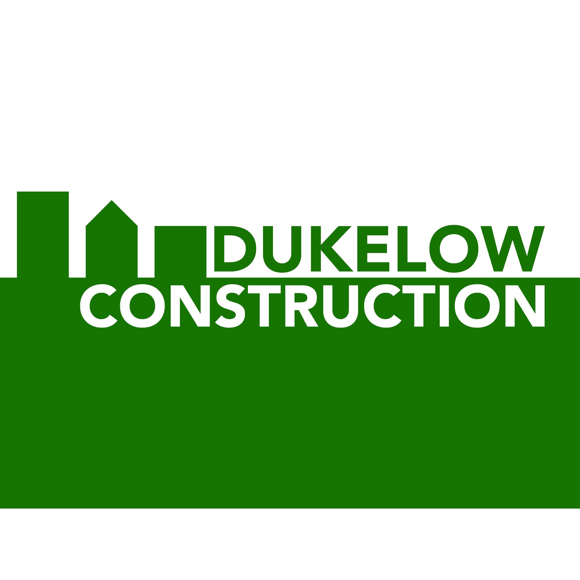 Dukelow Construction Ltd