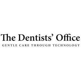 The Dentist's Office - Fallon, NV - Dentists & Dental Services