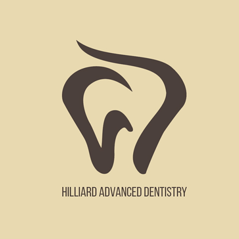 Hilliard Advanced Dentistry: Neeru Sharma, DDS - Hilliard, OH 43026 - (614)876-8766 | ShowMeLocal.com