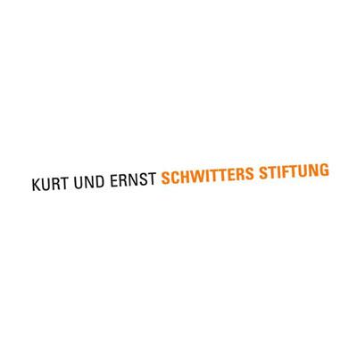 Bild zu Kurt und Ernst Schwitters Stiftung in Hannover