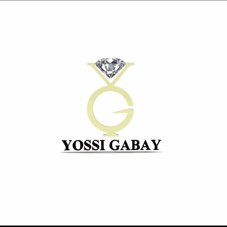 Yossi Jewelers - Highland Park, IL - Jewelry & Watch Repair