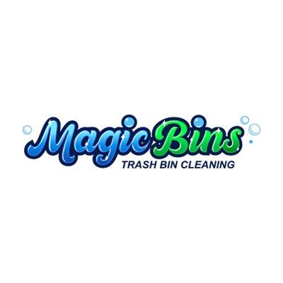 Magic Bins