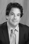 Edward Jones - Financial Advisor: Stephen B Sandis