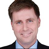 Jonathan Heller - RBC Wealth Management Financial Advisor - Lancaster, PA 17601 - (717)519-5927 | ShowMeLocal.com