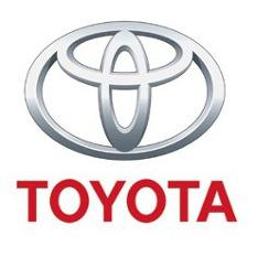 Car Dealer in NY Seaford 11783 Toyota of Massapequa 3660 Sunrise Highway  (516)217-1400