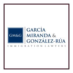 Garcia, Miranda, Gonzalez-Rua, P.A.