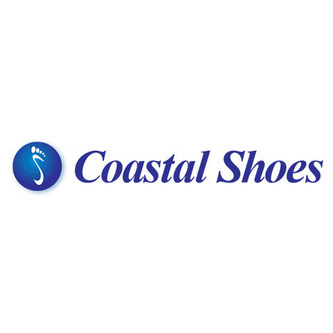 Coastal Shoes - Lincoln City, OR - Shoes
