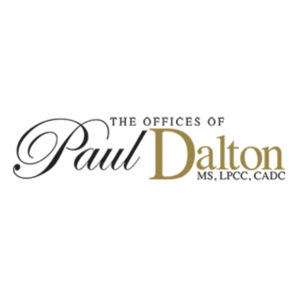 Frankfort Counseling Office - The Offices of Paul Dalton