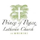 Prince of Peace Lutheran Church