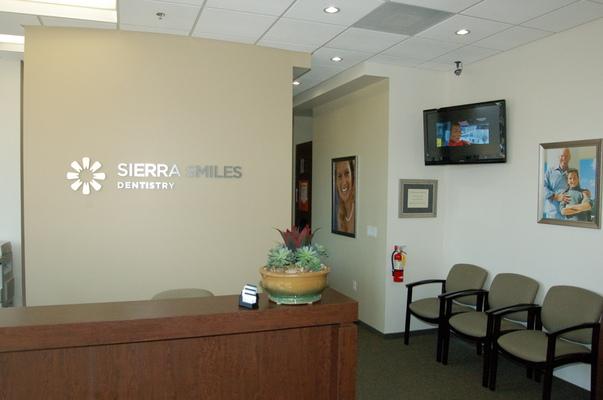 Sierra Smiles Dentistry image 7