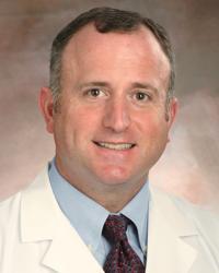 Gerard V. Siciliano, MD