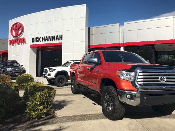 Cars For Sale In Kelso Wa