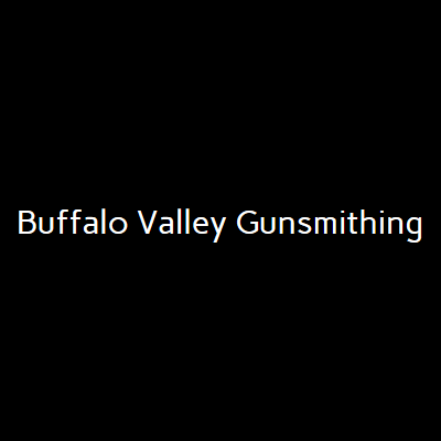 Buffalo Valley Gunsmithing