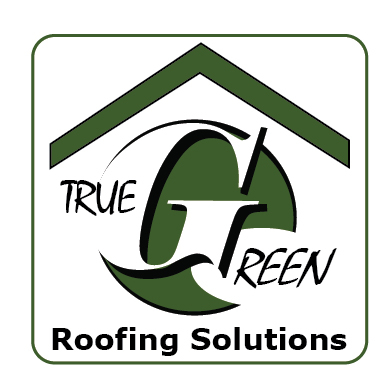 True Green Roofing Solutions - Reno, NV - Roofing Contractors