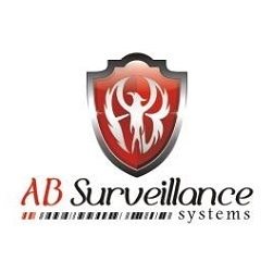 AB Surveillance Systems