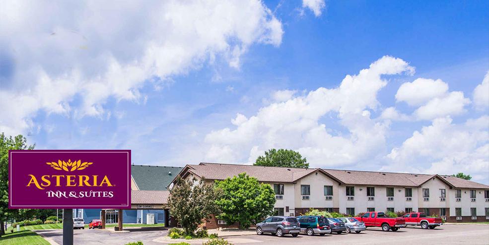 Motels In Buffalo Mn