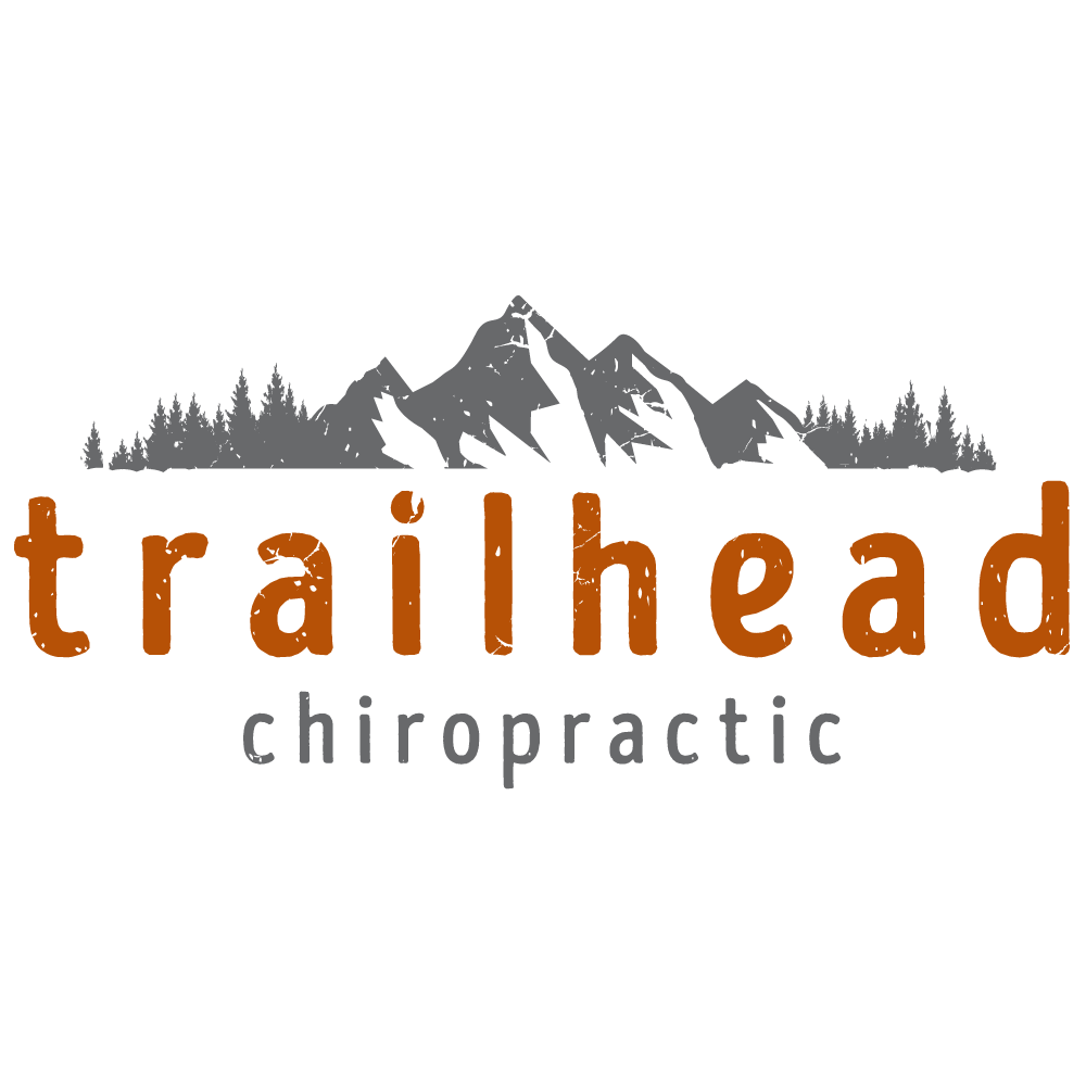Trailhead Chiropractic - Glenwood Springs, CO 81601 - (970)456-4562   ShowMeLocal.com