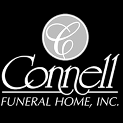 Connell Funeral Home Inc - Bethlehem, PA - Funeral Homes & Services