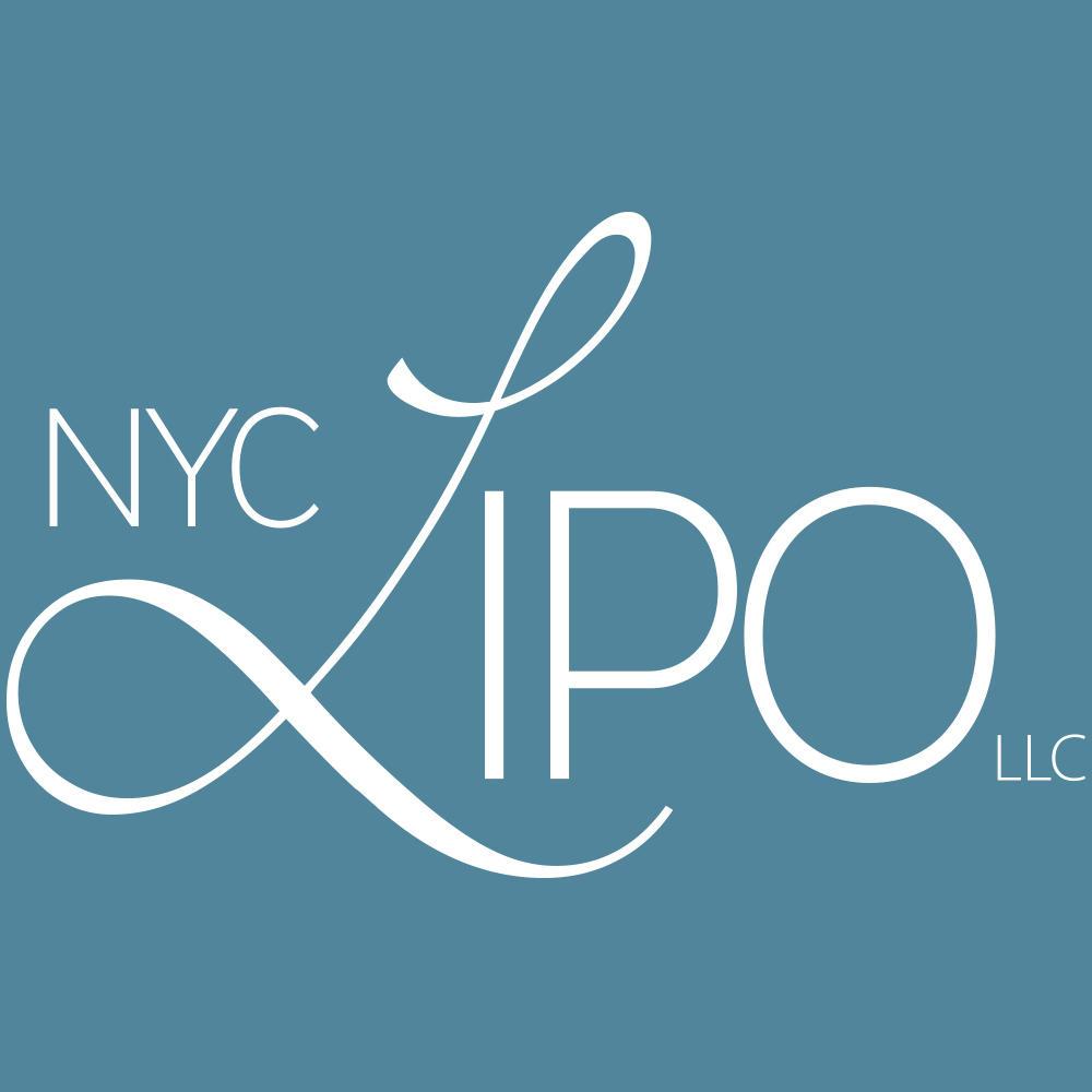 New York, NY Dermatologists