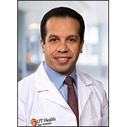 Ahmed M Mansour Elkenany, MD Urology