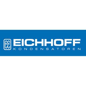 Bild zu EICHHOFF Kondensatoren GmbH in Schlitz