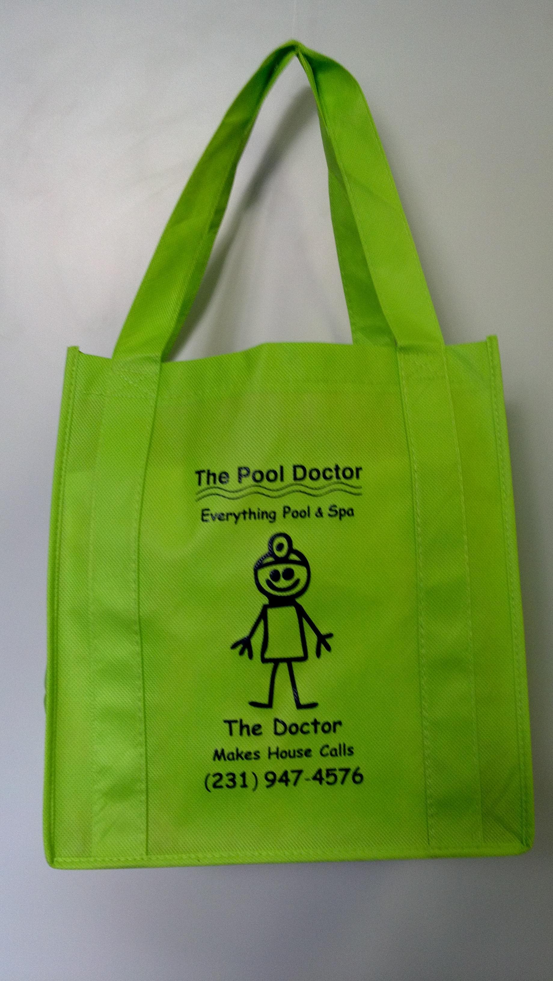 The Pool Doctor, LLC image 7